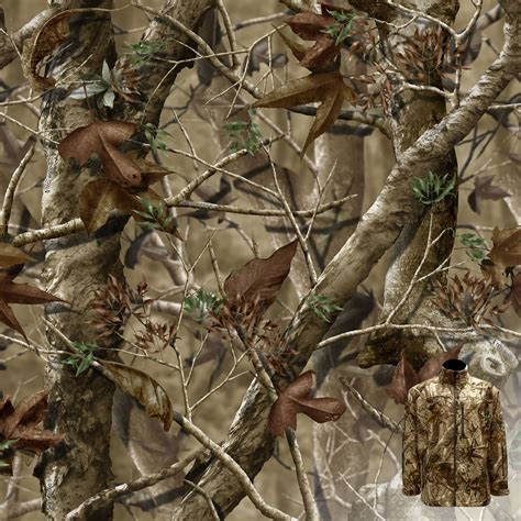 8 browning r whitetails deer camo camo buck