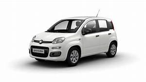 Fiat Panda : fiat panda aqr auto quality rentals quality car rentals ~ Gottalentnigeria.com Avis de Voitures