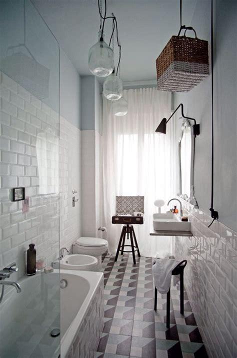 Schöne Bäder Inspiration by Mipa Tiles Wetroom Badezimmer Bad And Baden