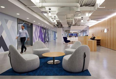 office lobby designs ideas design trends premium