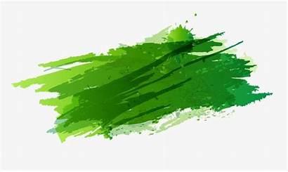 Ink Clipart Splash Paint Transparent Background Marks