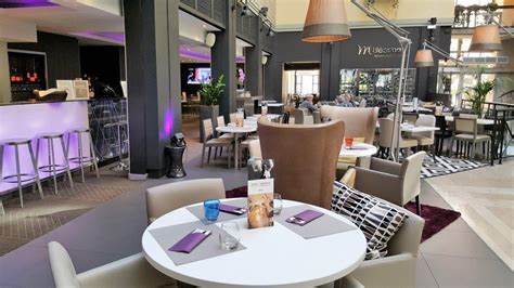 restaurant porte de versailles un d 233 jeuner agr 233 able au restaurant de l h 244 tel mercure porte de versailles vanves carnets de