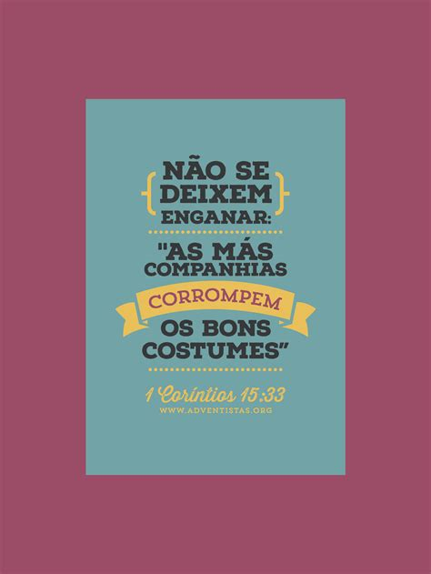 rpsp biblia versiculo versiculos cita 231 245 es b 237 blicas