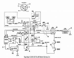 Razor E100 Electric Chopper Wiring Diagram