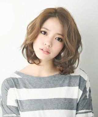 jpg  loose curls hairstyles