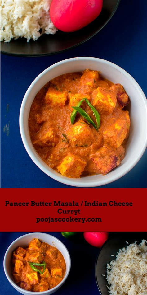 Paneer Cheese Substitute