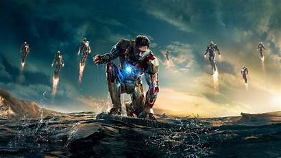 Iron Action Marvel Movies 1080 Fanpop Wallpapers