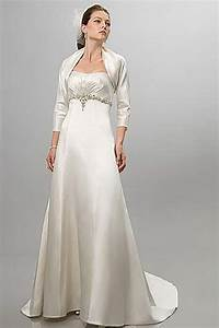 silver wedding dresses for older brides fbfp dresses trend With silver wedding dresses for older brides