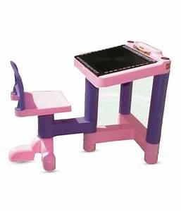 Bajaj Activity Desk - Kids Study Table - Buy Bajaj