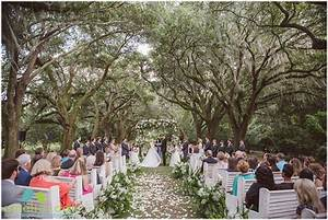 whimsical wedding at legare waring house in charleston sc With affordable wedding photography charleston sc