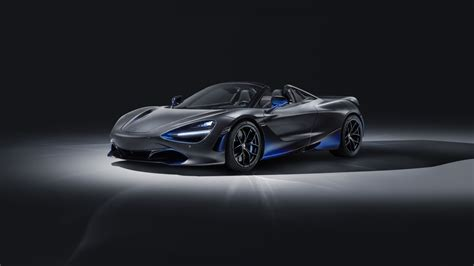 Mclaren 720s Spider Hd Picture by Mclaren 720s Spider By Mso Geneva 2019 5k Wallpaper Hd
