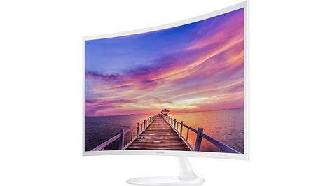 curved monitors better monitor than eyes samsung ways edge curvature 1080p