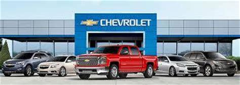 Reed Chevrolet  Saint Joseph, Mo 64506 Car Dealership