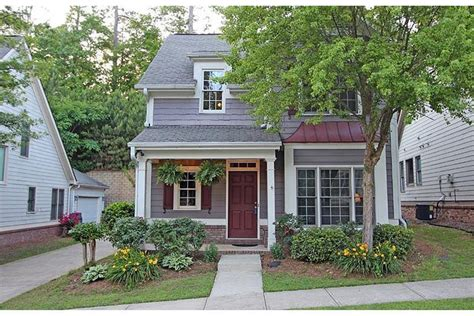 homes with great curb appeal homes under 200k with great curb appeal life at home trulia blog