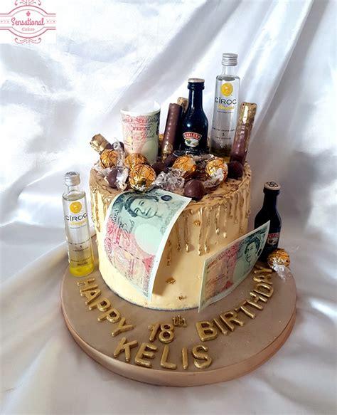 birthday cakes gallery sensational cakes