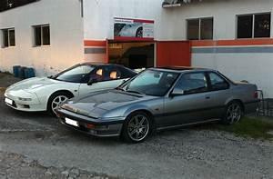 1998 Acura Nsx Vs Audi R8