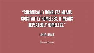 Homeless Quotes Inspirational. QuotesGram