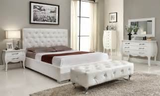 Bedroom Sets For Cheap by Bargain Bedroom Furniture Getting Cheap Bedroom Furniture