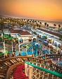 Inside the Icon: Belmont Park - San Diego Magazine - June ...
