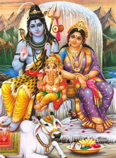 india products indian god  lenticular productview