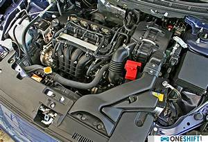 Mitsubishi Lancer Ex 1 5 Mivec Sports  A  2009 Photo Images Gallery
