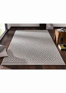 Bon Prix Teppiche : teppich denver anthrazit bpc living teppich wohnzimmer teppich esszimmer ~ A.2002-acura-tl-radio.info Haus und Dekorationen