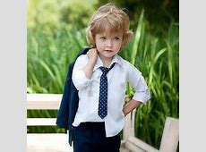 Cool Stylish Baby Boys Profile Pictures for Facebook