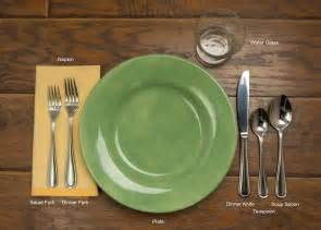 soup kitchen meal ideas table setting 101 mrfood