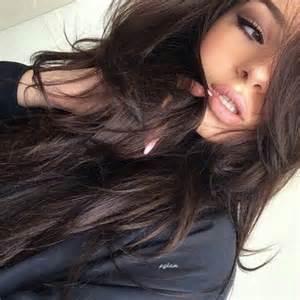 pinterest- simplysydneyyy ☼ | m a k e u p | Beauty makeup ...