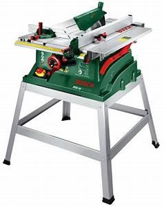 Tischkreissäge Bosch Pts 10 : bosch tischkreiss ge pts 10 bestellnummer 0603b03400 ~ Orissabook.com Haus und Dekorationen