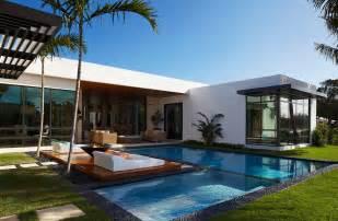 resort home design interior the awesome tropical resort home design for provide house interior joss