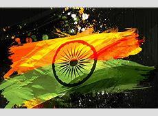 Bharat Name Wallpaper wwwpixsharkcom Images