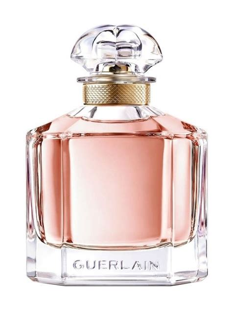25 beautiful perfume ideas on fragrance fragrances and perfumes