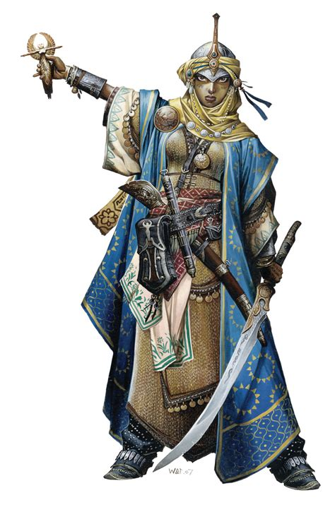 pathfinder class analysis 3 cleric papers and pencils