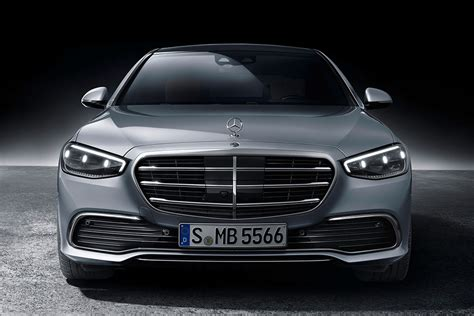 With its powerful engines, luxurious accommodations, great attention to detail and almost overwhelming amount of onboard tech. 2021 Mercedes-Benz S-Class Review - Autotrader