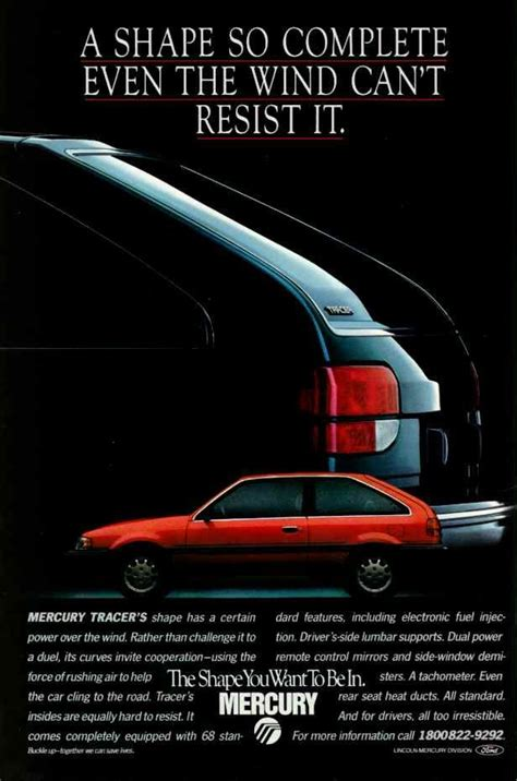 chilton car manuals free download 1988 mercury tracer lane departure warning 1000 images about mercury tracer on