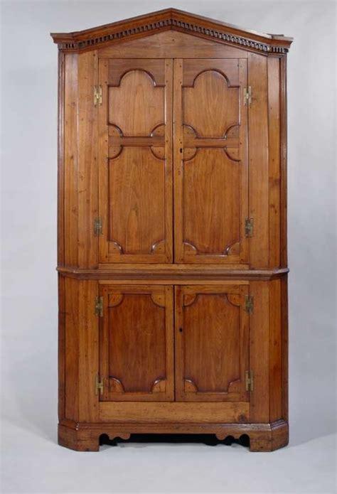 antique furniture nc 240 best salem carolina home images on 4086