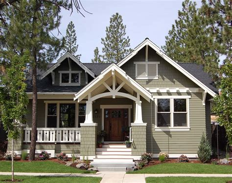 custom homes designs custom house plans designs bend oregon home design