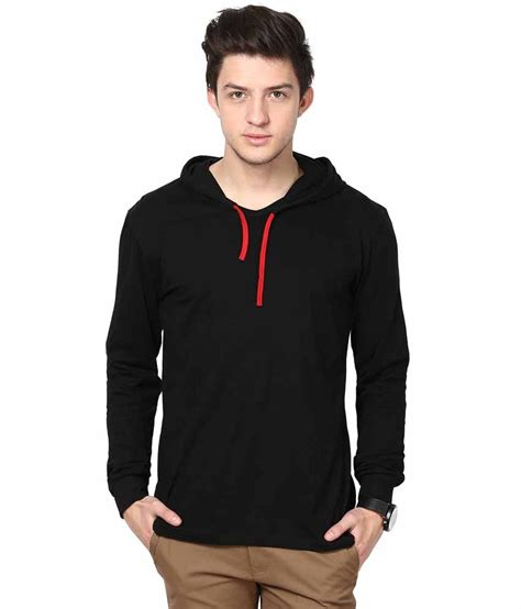 sleeve hooded sports top top 10 trending jackets for boys winter cloths