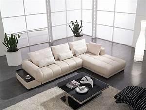 farak modern sectional sofa modern sectional sofas With sectional sofas minneapolis