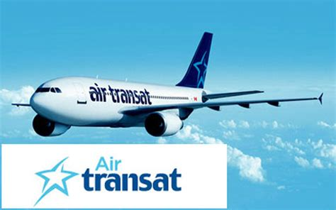 air transat billet d avion air transat billet d avion 28 images vol groupe air transat r 233 server un billet d avion