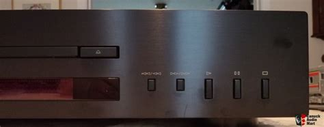 yamaha cd s700 yamaha cd s700 cd player photo 543973 canuck audio mart