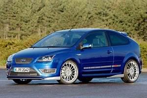 Audi Saint Witz : betont sportlich ~ Gottalentnigeria.com Avis de Voitures