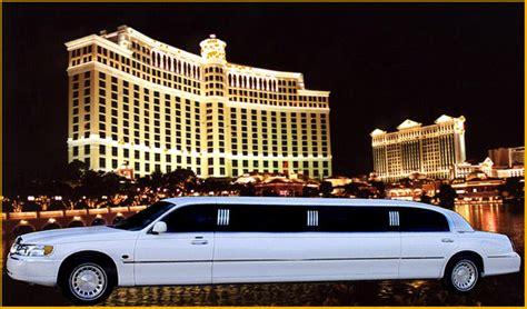 Las Limo by Transfer Las Vegas In Limousine 1 5 Hotel Aeroporto