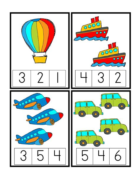 transportation themed activities for preschoolers preschool printables transportation transportation 210