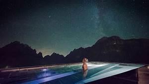 Hotel Con Piscina In Trentino Alto Adige 4 S