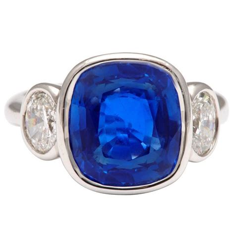 Natural Unheated Ceylon Sapphire Diamond Platinum Ring For. Jhumka Rings. Cousin Rings. Multiple Birthstone Rings. Detailed Band Engagement Rings. Victorian Age Engagement Rings. Chocolate Zales Rings. Uncut Diamond Engagement Rings. Fair Skin Engagement Rings