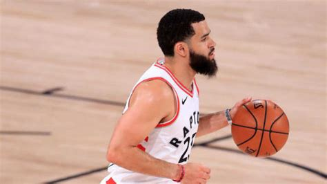 Los 10 mejores equipos de la NBA para la temporada 2020-21