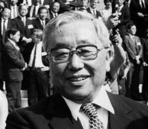 Eiji Toyoda Pictures and Photos | Legacy.com