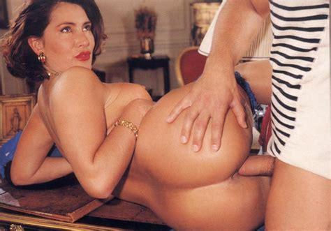 Vintage Classic Porn Rich French Eighties Xxx Dessert